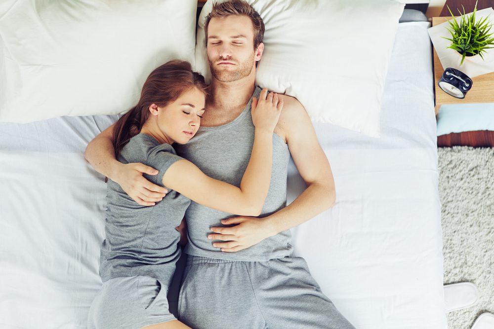 Best Pillows_03