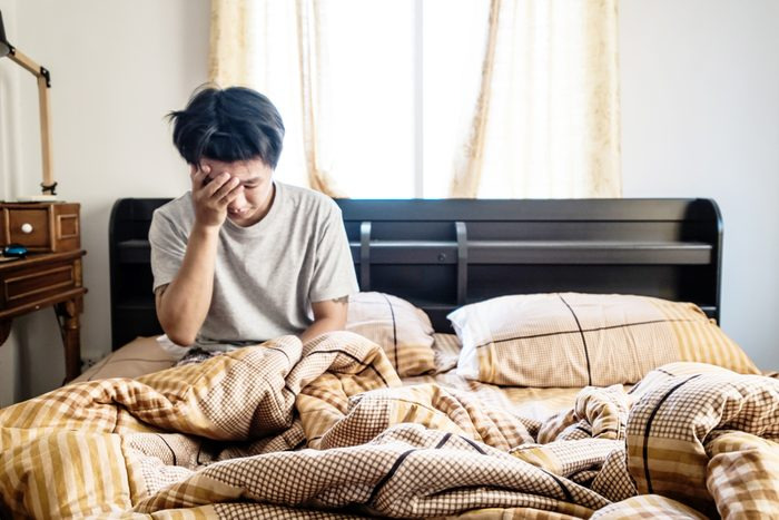 Common Sleep Disorder_03