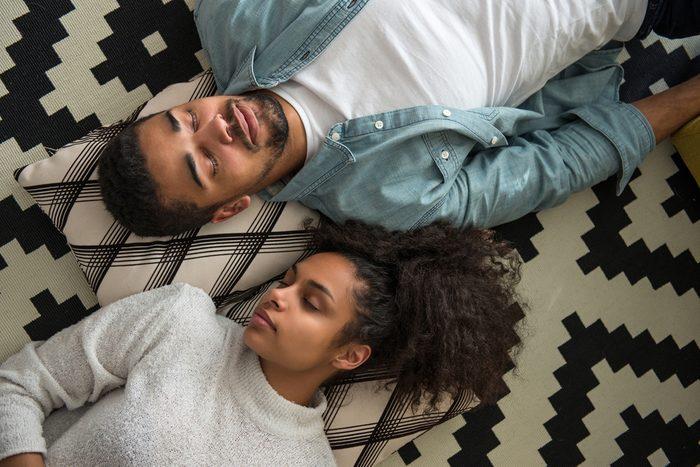 Common Sleep Disorders_05