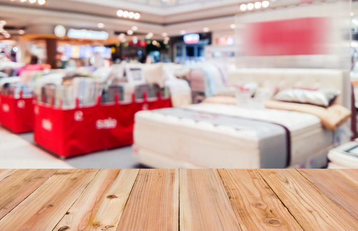 Mattress Shopping _9