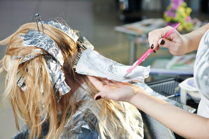 overprocessed_hair