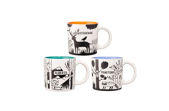 Canada-indigo-prairies-mug