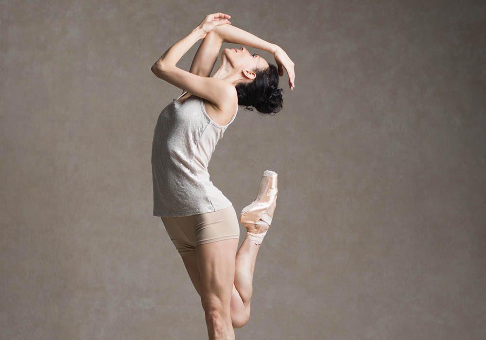 Greta-Hodgkinson-01