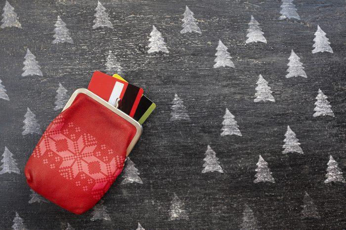 Holiday Budgeting Tips05