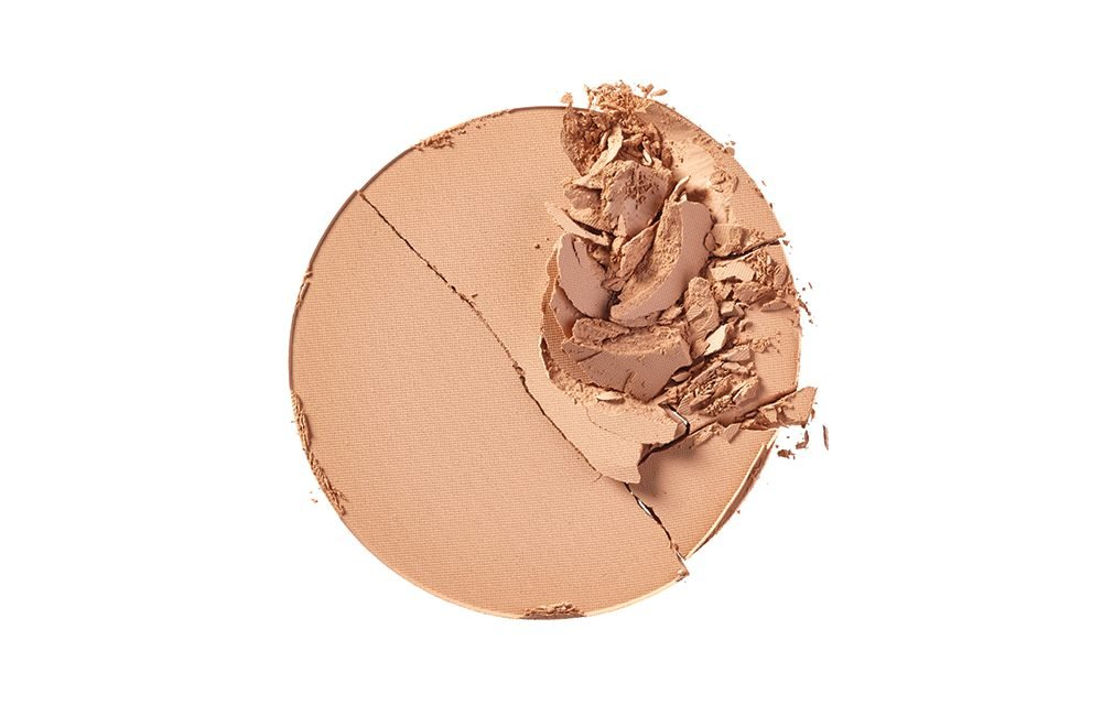 Pressed-Powders-02_ best pressed powders
