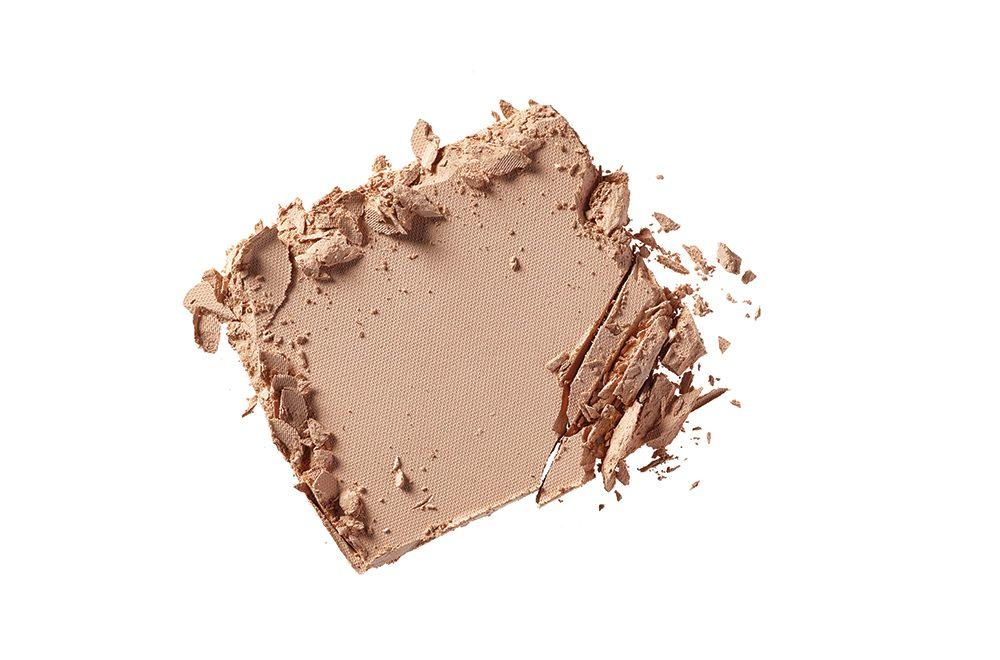 Pressed-Powders-03_ best pressed powders