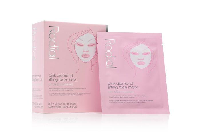Rodial-Pink-Diamond-Lifting-Face-Mask
