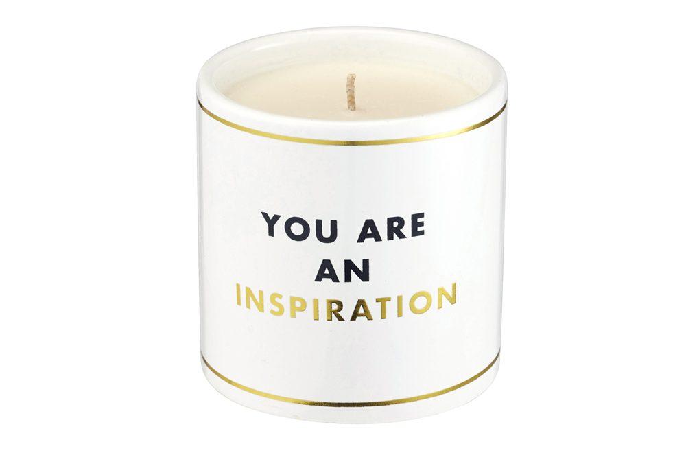 You-Are-An-Inspiration-Marshalls
