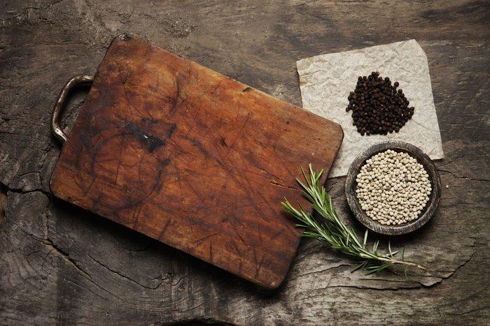 kitchen essentials 01