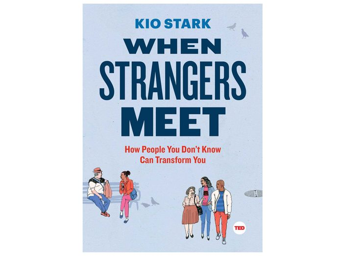 WhenStrangersMeet