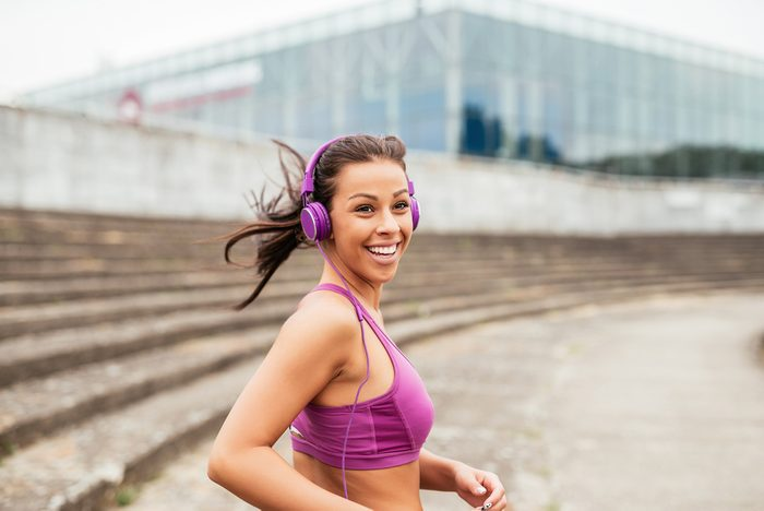 fitness apps for your personality 11
