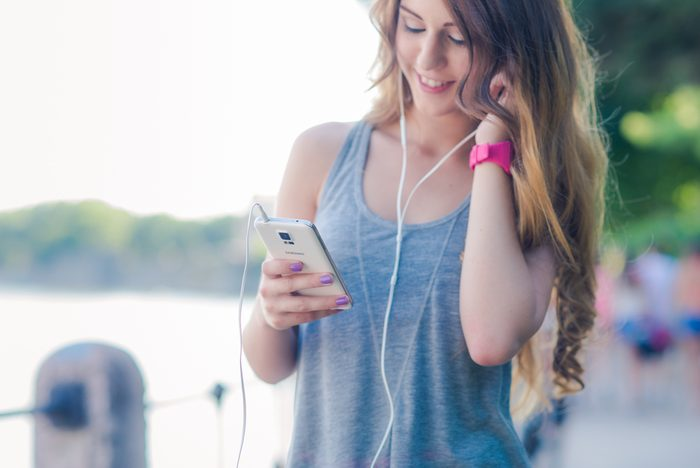 fitness apps for your personality 05