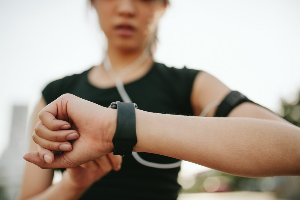 fitness apps for your personality10