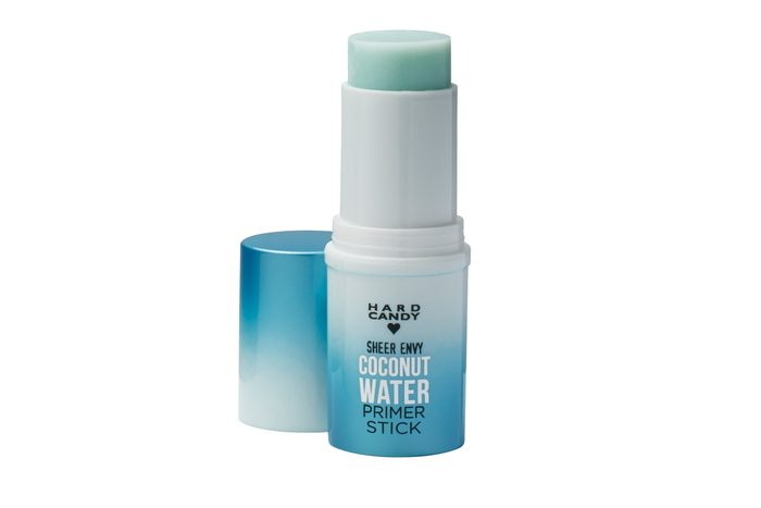Hard Candy Coconut Water Primer Stick