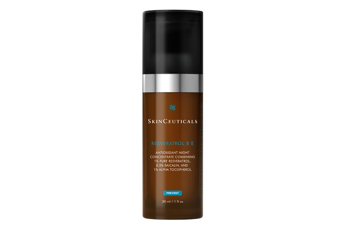 Skinceuticals Reservatrol B E Sized