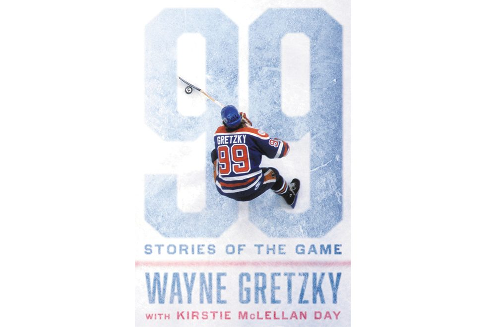 Canadian biographies_5