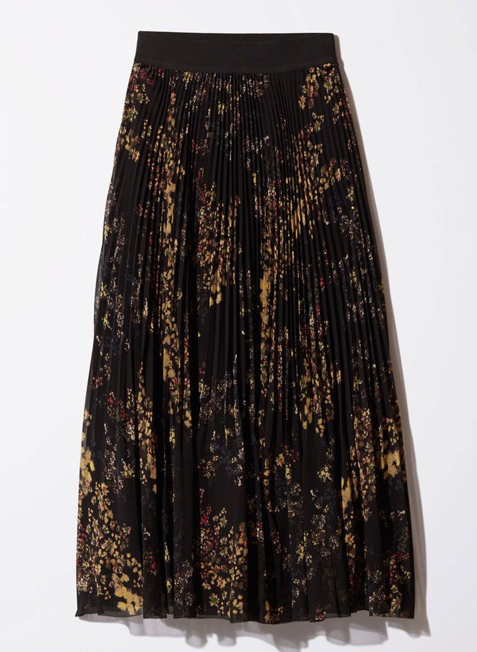 Wilfred Terre Skirt