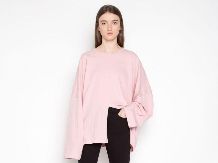 H012 T-Shirt