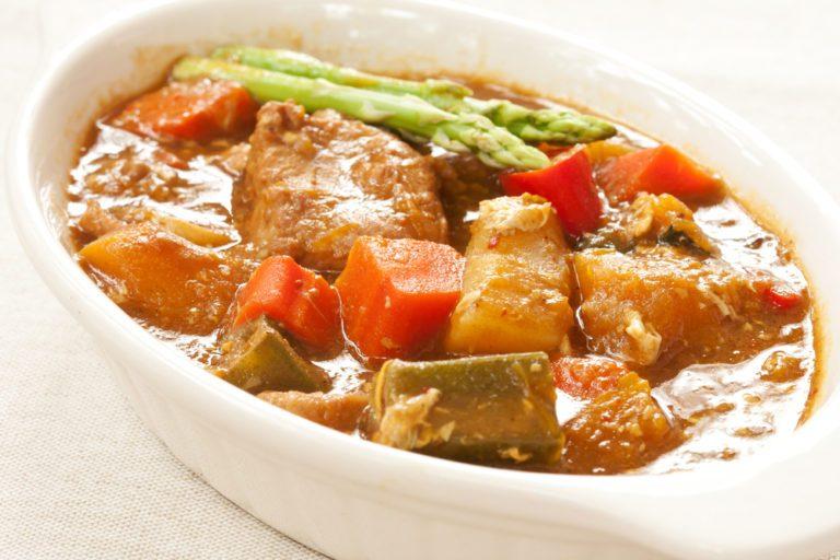 delicious turmeric recipes _3
