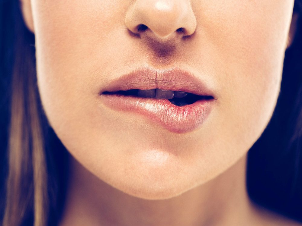 sores-pain-mouth_cancer symptoms women ignore