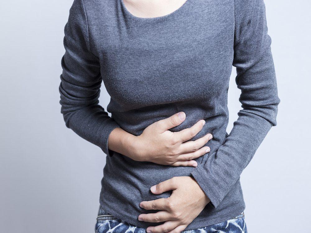 abnormal-periods-pelvic-pain_cancer symptoms women ignore