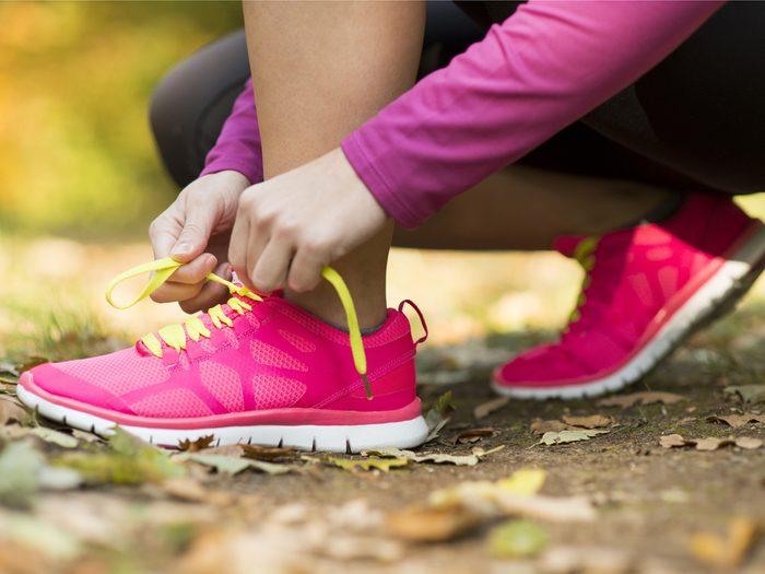 weight-loss-and-exercerise-decrease-cancer-risk