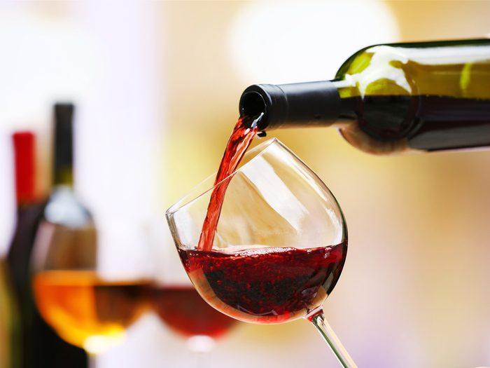 skip-the-second-glass-of-wine