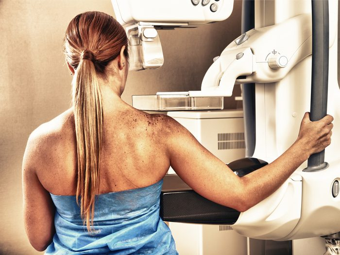 experts-do-not-agree-on-mammograms