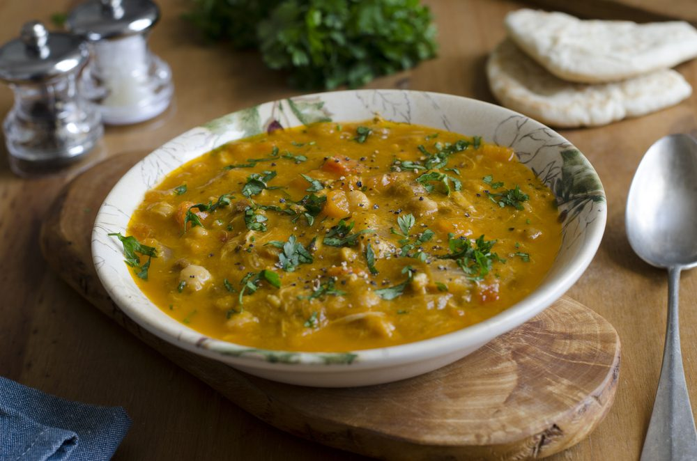 delicious turmeric recipes _13