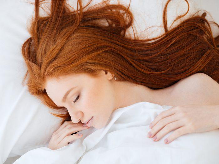 beauty-sleep _under eye treatments