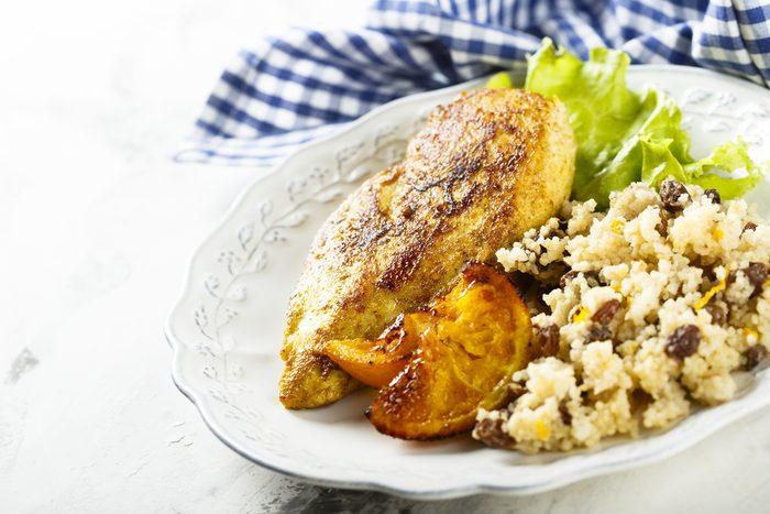 delicious turmeric recipes _5
