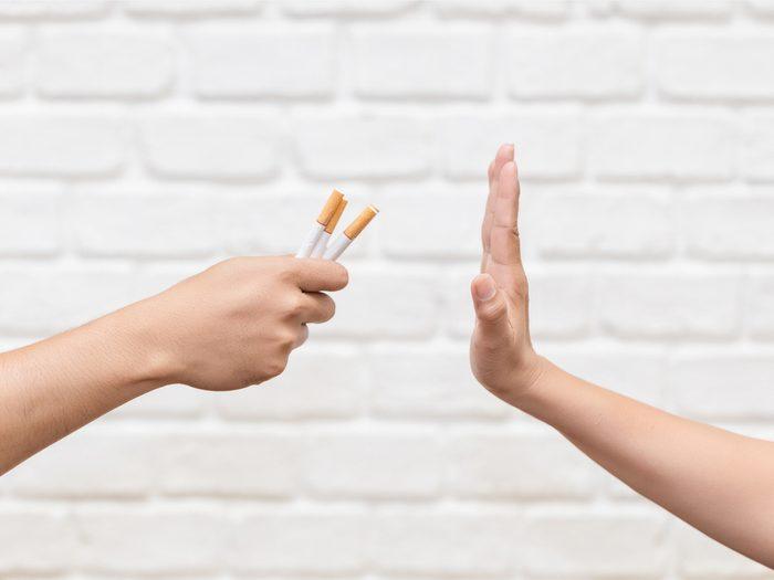 cigarettes-cause-sagging