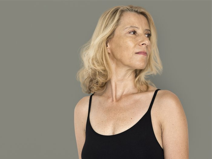 menopause-affects-breasts
