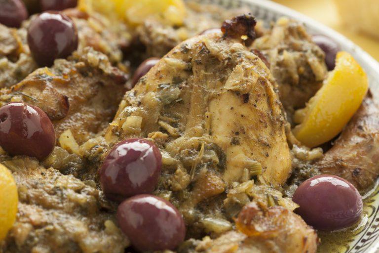 delicious turmeric recipes 12