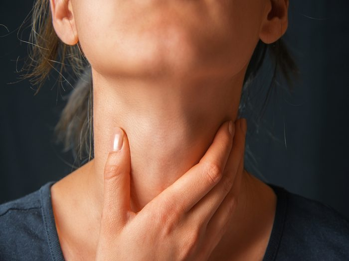 difficulty-swallowing_cancer symptoms women ignore