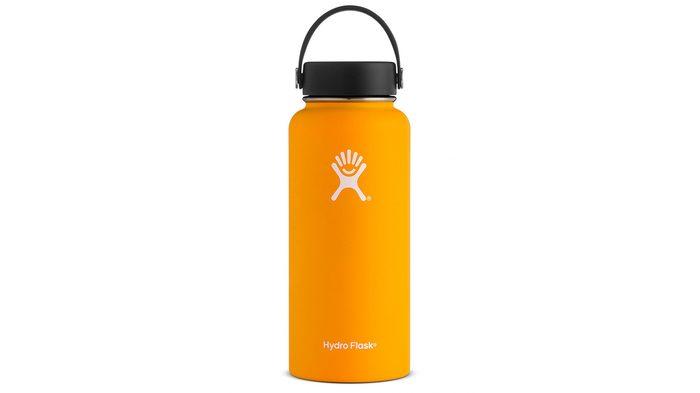 fashoinable hiking water bottle
