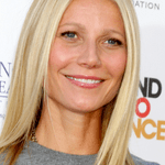 What You Need To Know About Gwyneth Paltrow's Fast Food Guide On Goop
