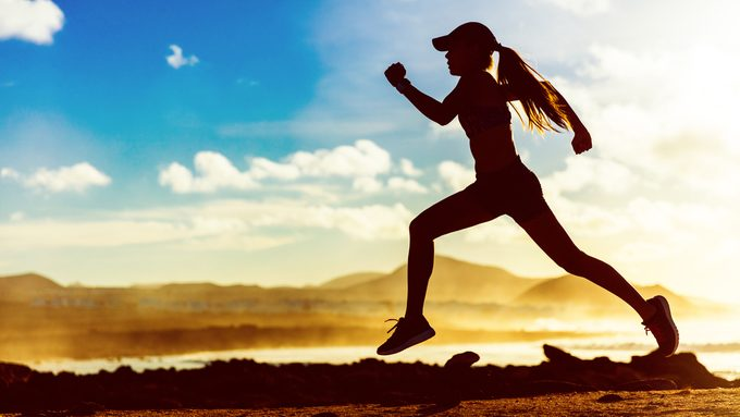 health and mental health benefits of exercise