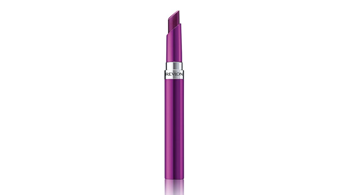 Spring 2017 lip colours, Revlon Ultra HD