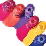 20+ Clever Uses for Nail Polish