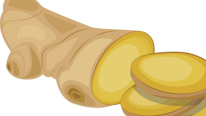 foods high in fibre, jerusalem artichoke