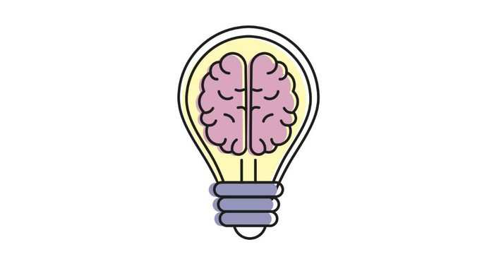 learn more about brain health