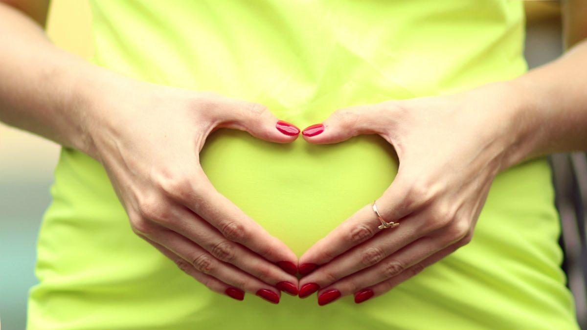 healthy apps pregnancy webMD