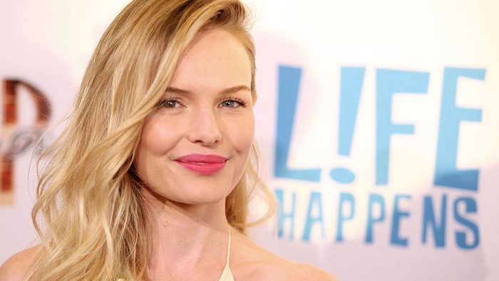 Kate Bosworth beauty routine, Kate Bosworth on the red carpet