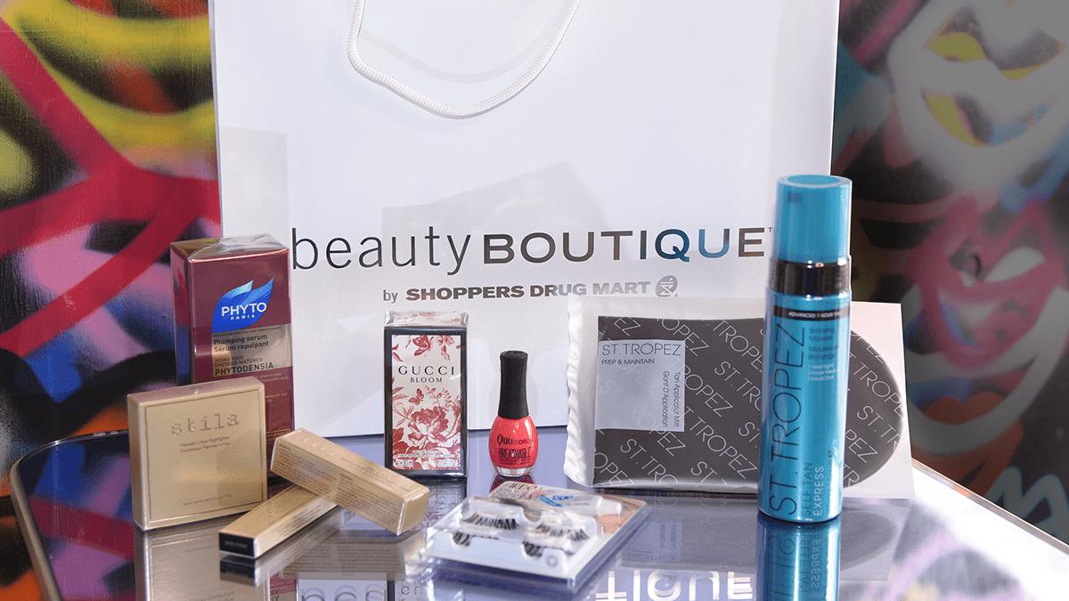 BeautyBoutique-Shoppers-Drug-Mart-tiff