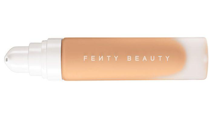 Fenty Beauty by Rihanna Pro Filt'r Soft Matte Longwear Foundation in 120