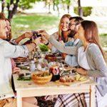 5 Food Prep Tips for Avoiding Thanksgiving Stress