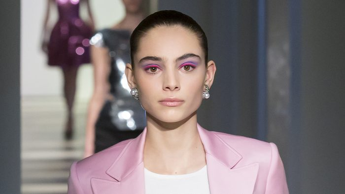 beauty resolution bright eye shadow Oscar de la Renta.jpg