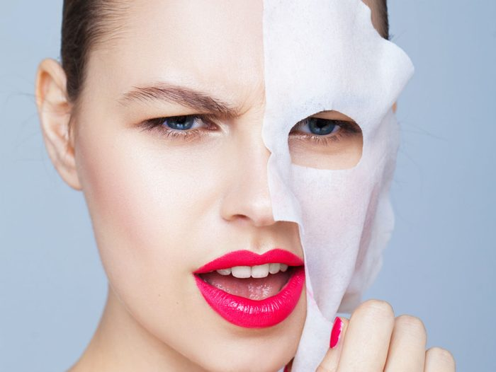 dull skin makeup mistakes 10 minute routine