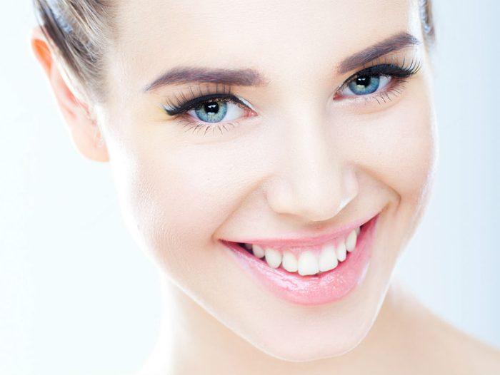 dull skin makeup mistakes effortless